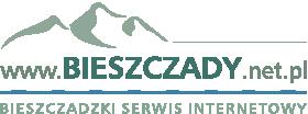 Bieszczady.net.pl