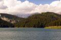 Lacul Bolboci – Bucegi – Rumunia