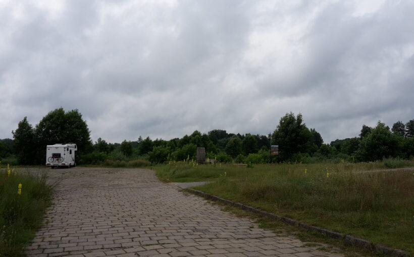 kakemi.pl Kiszarnia nad Bugiem