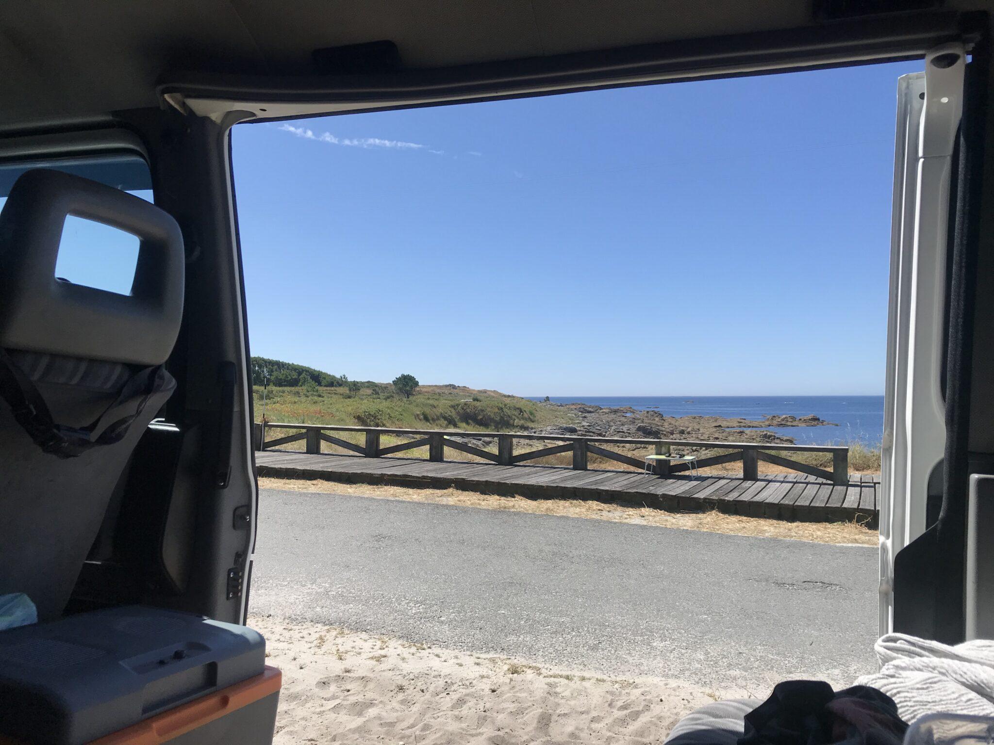 Playa Ximprón